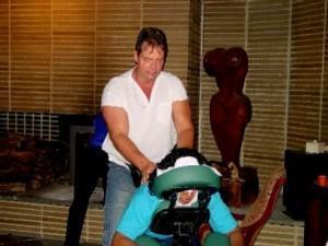 chair massage1