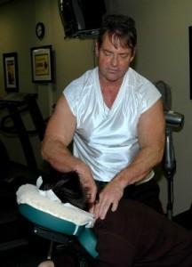 chair massage3