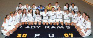 P.U. Soccer 004
