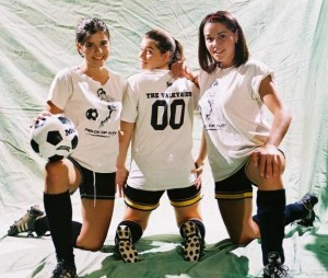soccersisters4