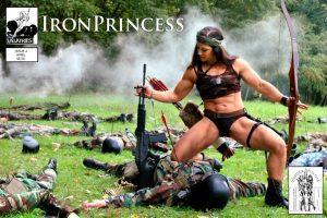 IronPrincess_26-med