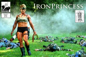 IronPrincess_27 -med