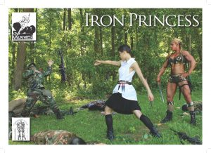 ironprincesscover-9