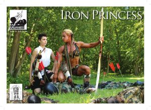 ironprincesscover-11